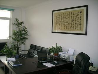 चीन हॉट रोल्ड स्टेनलेस स्टील का तार Company
